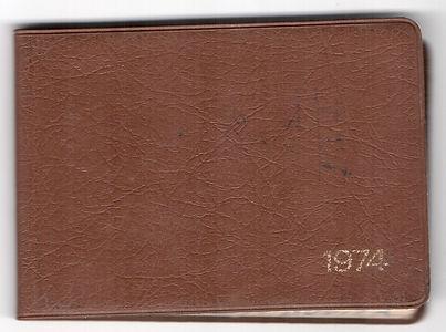 1974 (44).jpg