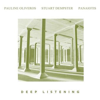 Zeyney_Oktar_Deep Listening_Oliveros.jpe