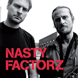 Nasty Factorz.jpg