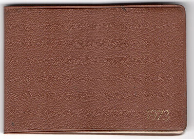 1973 img438.jpg