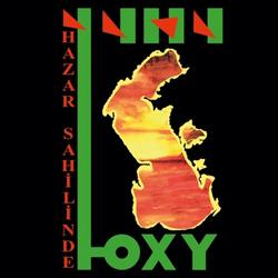 Grup YUHU - Dönge /Hazar Sahilinde(albüm) , Uzelli, 1993 (beste/güfte: YUHU)