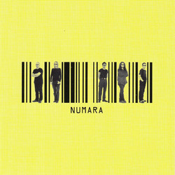Bulutsuzluk Özlemi - Pamfilya'da/ Numara(albüm), Ada Müzik, 2001 (beste/güfte: bulutsuzluk özlemi)