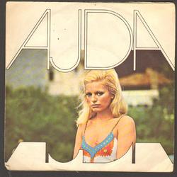 Ajda Pekkan - Kaderimin Oyunu(45lik), İstanbul Plak, 1973 (beste/güfte: Orhan Gencebay)