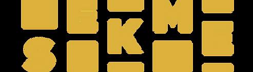 sekme_logo_transparan.png