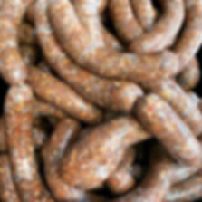 Our number 1 chorizo is back in stock! S