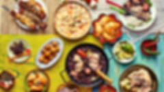 South-American-Food-Feature.jpg