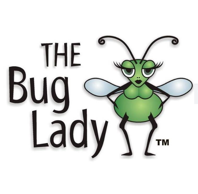 Products | The Bug Lady