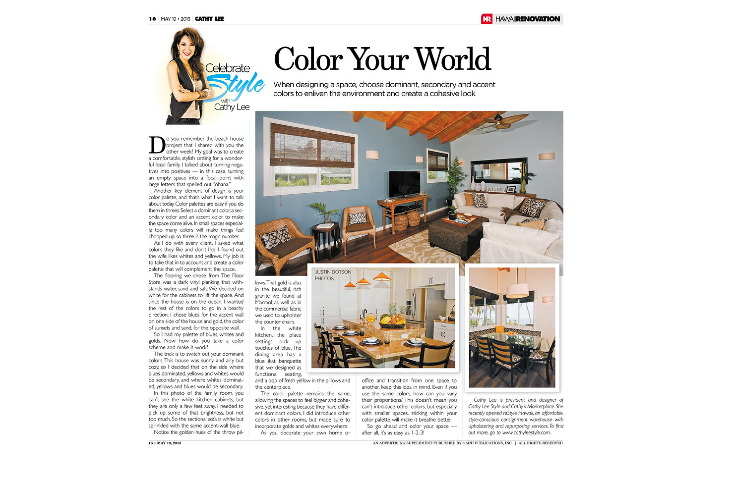color your world_05_19_2013.jpg