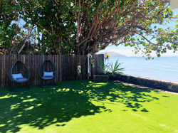 The Beach House - Oceanfront Events - Hawaii