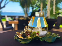 The Beach House - New Event Venue in Hawaii