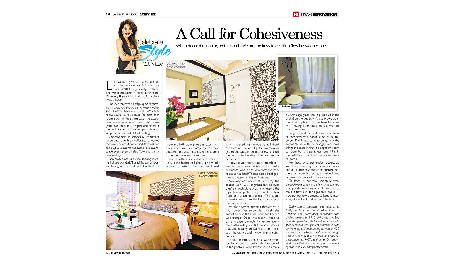 Call for Cohesiveness_01_13_2013.jpg