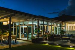 The Beach House - Fundraiser Events - Oahu