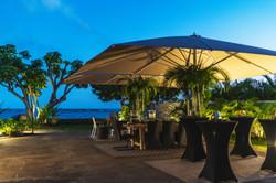 The Beach House - Oceanfront Wedding Venue