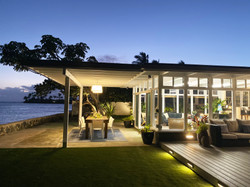 The Beach House - Vacation Rental in Hawaii