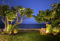 The Beach House - Bridal Shower Venue - Oceanfront