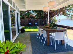 The Beach House - Non-Profit Events - Oahu