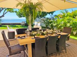 The Beach House - Destination Weddings - Hawaii