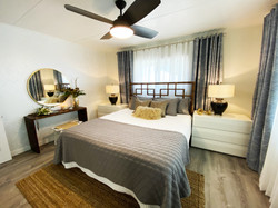 The Beach House - Vacation Rental - Hawaii