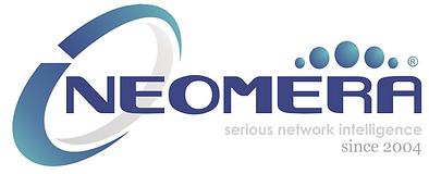 Logomarca Neomera 2015.png