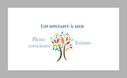 Logo Kids .png