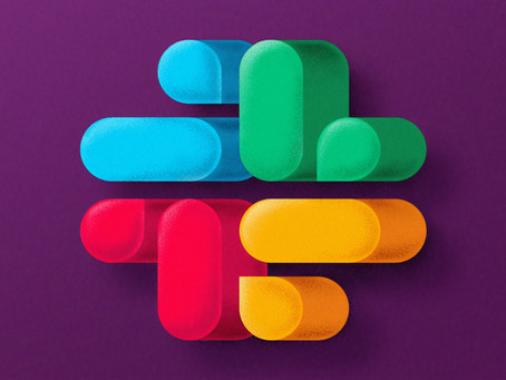 How To Run Standups With External Teams in Slack