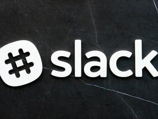 Top 3 Free Slack Standup Bots