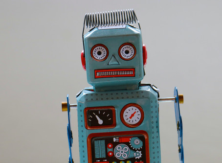 Slack Standup Bot: 8 Must-Have Features