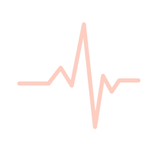 Patient-Monitoring-and-Life-Support-White_edited.png