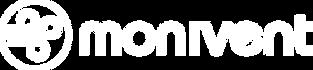 monivent-logotype.png