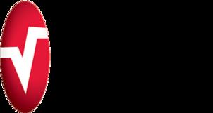 Masimo-logo-FEF17A1C66-seeklogo.com.png