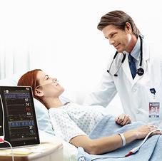 Clinician-centric Monitoring