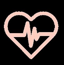 ECG-Defibrillation-White_edited_edited.png