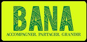 BANA_Logo.webp