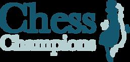 Chess_Champions_logo_RVB.png