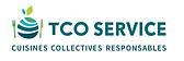 Logo TCO SERVICE