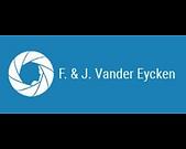Vander_Eycken_Logo.png