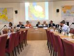 Commission des Affaires étrangères