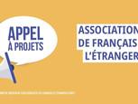 Entrepreneurs français de l'étranger