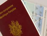 Dispositif mobile pour les demandes de papiers d'identité au Portugal