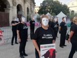 Dans la presse : Les anti-corrida répondent à la tribune de 38 personnalités dans Le Figaro - France