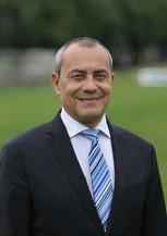 Samantha Cazebonne : Rencontre avec Jean-Michel Casa, ambassadeur de France au Portugal