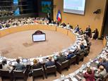 Commission des Affaires étrangères : bilan d'activité de cette première année de mandat