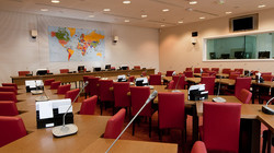 salle-4223-commission-des-affaires-etrangeres_slide_full