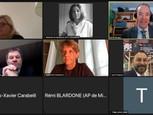 MISSION ESPECES MENACEES : audition de la CITES