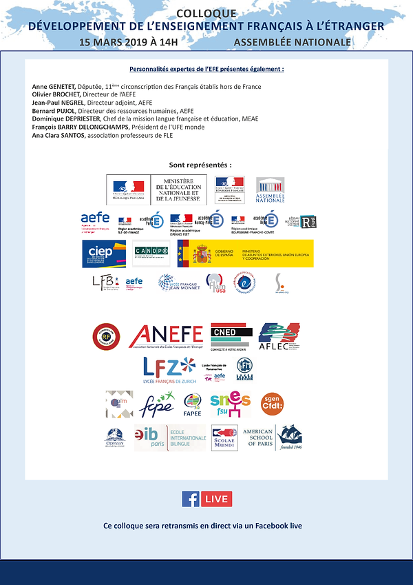 AFFICHECOLLOQUEEFE3.png