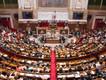 État d'urgence : l'Assemblée a adopté le projet de loi