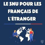 Le Service National Universel pour les Français de l'étranger