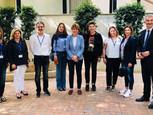 Mission enseignement : déplacement au Liban le 23 et 24 octobre