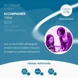 Enseignement français à l'étranger