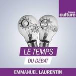 Podcast France Culture à réécouter
